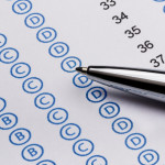 New STAAR Report Card system announced