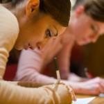 SAT, ACT & High School News