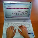 Use the Common Application to Simplify the College Process