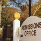 The College Admissions Process is Broken
