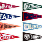 The college search process made easy, with help from Penn Admissions