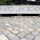 Harvard Law School Accepting the GRE Could Lead to Sweeping Changes