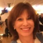 Profile photo of Kate vanSchaick Dalby