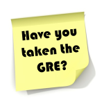 Group logo of GRE Strategies